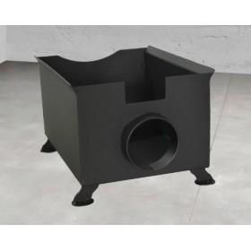 Подставка под печь для турбо-булерьяна тип 00/01/02/03/04/05