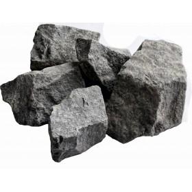 Камни для печи Базальт