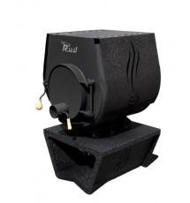 Печь булерьян Rud Кантри с варочной поверхностью 01