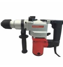 Перфоратор Sakuma RH-0228  (бочка)