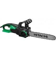 Электропила цепная Hitachi CS40Y
