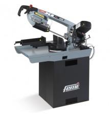 Пила ленточная по металлу Femi 2200 DA XL