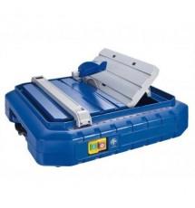 Плиткорез Lux Tools FSM 115