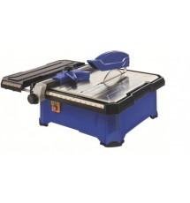 Плиткорез Lux Tools FSM 180