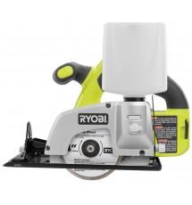Плиткорез аккумуляторный Ryobi LTS 180