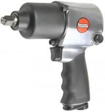 Пневматический ударный гайковерт Suntech SM-43-231HRG