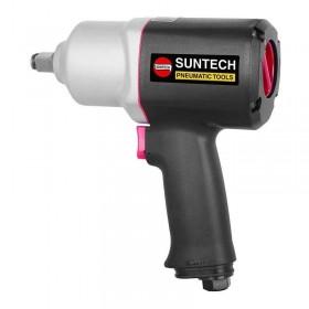 Пневматический ударный гайковерт Suntech SM-43-4133P1