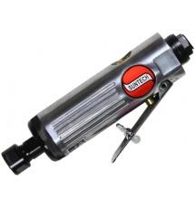 Прямая пневматическая шлифмашина Suntech SM-512