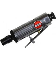 Прямая пневматическая шлифмашина Suntech SM-532
