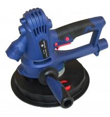 Шлифовальная машина для сухого шлифования стен Dino-Power DP-700A