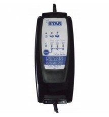 Зарядное устройство Deca SM 75