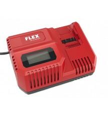Зарядное устройство FLEX CA10.8/18.0
