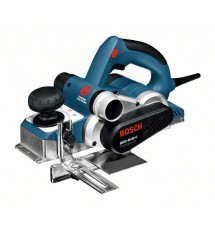 Рубанок Bosch GHO-40-82 C (060159A760)