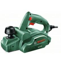 Рубанок Bosch PHO-1600 (06032A4020)