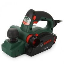 Рубанок Bosch PHO-2000 (06032A4120)