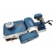Электрорубанок Rebir IЕ-5708М (ширина 155 мм)