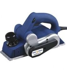 Рубанок Wintech WPL-750
