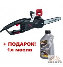 Электропила  Vitals Master EKZ-224 Black Edition
