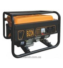 Генератор бензиновый Bizon X3000RS