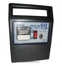 Зарядное устройство Deca STAR MACH 60