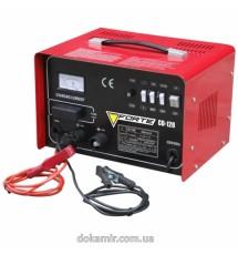 Пуско - зарядное устройство Forte CD-120
