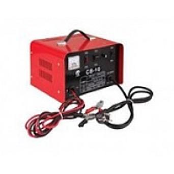 Зарядное устройство Puls CB-18