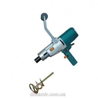 Миксер Rebir EМ2-1500Е-2