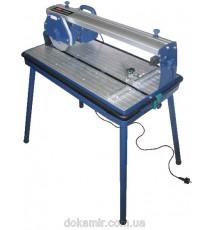 Плиткорез электрический Диолд СП 0,85-200