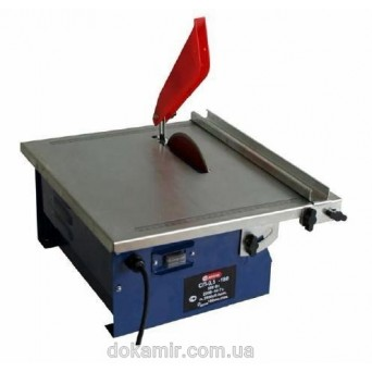 Плиткорез электрический Диолд СП-0,5-180