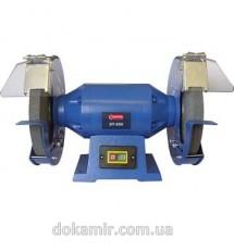 Точильный станок Диолд ЭТ-200