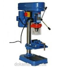 Станок сверлильный настольный Диолд СТ-1351 (мощность 350Вт)