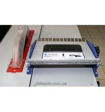 Устройство прижимное БЕЛМАШ УП-2500 для Мастер-Практик 2500, БЕЛМАШ СДМ-2500.