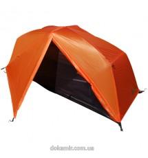 Одноместная палатка Paha Que Bear Creek Solo