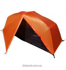 Двухместная палатка Paha Que Bear Creek 200