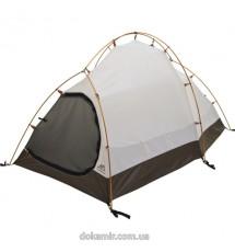 Двухместная палатка ALPS Mountaineering Tasmanian 2