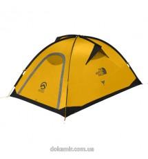 Трёхместная палатка The North Face Assault 3