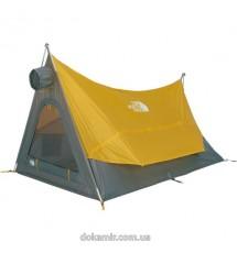 Двухместная палатка The North Face Tuolumne 2