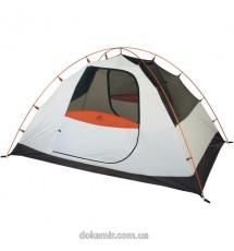 Двухместная палатка ALPS Mountaineering Lynx 2