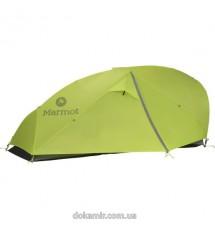 Одноместная палатка Marmot Force 1p