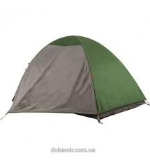 Двухместная палатка Mountain Hardwear Drifter 2 DP Lightweight