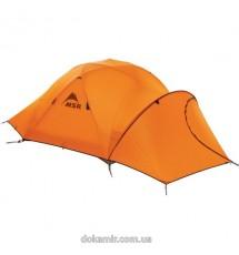 Пятиместная палатка MSR Storm King