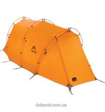 Двухместная палатка MSR Dragontai