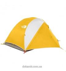 Двухместная палатка The North Face Talus 2