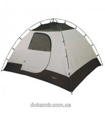 Четырёхместная палатка ALPS Mountaineering Summit