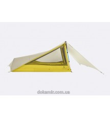 Двухместная палатка Sierra Designs Tensegrity 2 FL