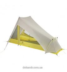 Одноместная палатка Sierra Designs Flashlight 1 FL