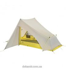 Двухместная палатка Sierra Designs Flashlight 2 FL