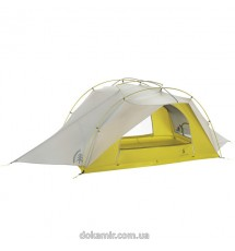 Двухместная палатка Sierra Designs Flash 2 FL
