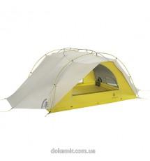 Трёхместная палатка Sierra Designs Flash 3 FL
