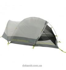 Двухместная палатка ALPS Mountaineering Cosmic